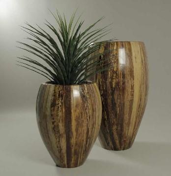 Vasi per piante it notizie for Vasi sospesi per piante