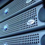 Miglior hosting come sceglierlo