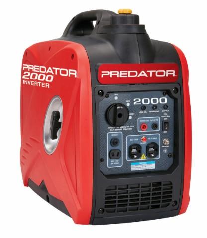 Breve guida all'acquisto di un generatore