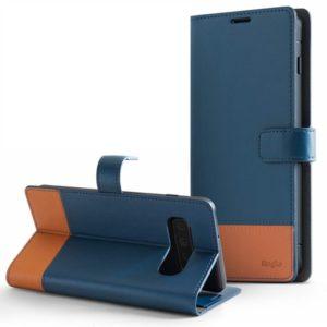 Accessori Samsung Galaxy