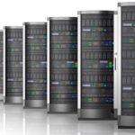 Il DNS e il suo importante ruolo nel mondo online