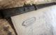 Per cartografi collezionisti e appassionati di cartografia antica